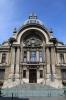 Romania, Bucharest - CEC Palace