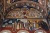 Romania, Bucharest - St George's Church