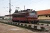 BDZ Cargo 43547 at Iskar