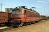 BDZ Cargo 43533 at Iskar
