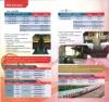 CamRail Leaflet Inside