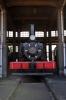 Temuco, Chile - Pablo Neruda Railway Museum - 463 - 0-6-0T ????, ????