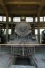 Temuco, Chile - Pablo Neruda Railway Museum - 729 - 2-8-2 Alco USA, 1929