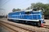 CR DF7-0245 near Tongzhou Xi light engine