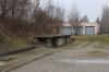 Germany - Dachau Memorial (Concentration Camp)