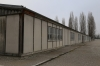 Germany - Dachau Memorial (Concentration Camp)