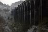 Conisbrough Viaduct