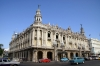 Great Theatre of Havana, Havana