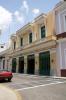 Hotel Velasco, Matanzas