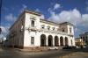 Palacio de Justicia, Matanzas, Cuba