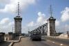 2013-Puente Calixto Garcia, Matanzas, Cuba