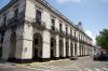 Palacio de Gobierno, Matanzas