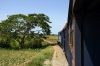 FCC MLW MX624 52425 heads away from Guane with 180 1130 Guane - Pinar Del Rio