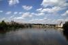 Prague Castle & Charles Bridge