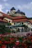 Czech Republic - Karlstejn Castle