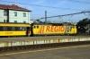 CD Regiojet 162120 waits departure from Praha HN with IC1003 0744 Praha HN - Havirov
