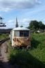 73002 at Lydney Jct