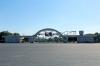 North Korea, Pyongyang - Mangyongdae Pleasure Ground (Amusement Park)