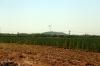 North Korea - Demilitarized Zone (DMZ)