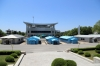 North Korea - Demilitarized Zone (DMZ) - Joint Security Area