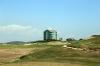 North Korea - Kaesong Area