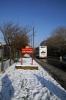 Edlington - Edlington Lane (towards Warmsworth)