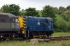 08054 stored at Bolton Abbey