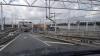 Euro Tunnel 9831 (L) & 9032 (R)