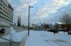 Oulu, Finland - Oulu, Radisson Blu Hotel