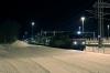 VR Sr1 3047 waits at Kemi with P264 1635 Rovaniemi - Helsinki