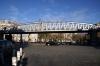 Paris Metro, Cambronne