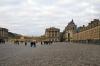 Versailles - Palace of Versailles