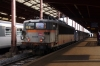 SNCF 25588 at Strasbourg with 831345 1855 Strasbourg - Selestat