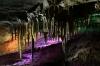 Georgia - Prometheus Cave