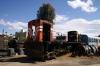 Pireaus Lefka Works - A201