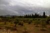 Near Platy, Peloponnese, Greece