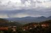 From Chranoi station, Peloponnese, Greece