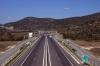 Near Athinaio, Peloponnese, Greece