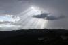 From Chranoi, Peloponnese, Greece