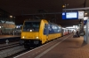 NS 186013 at Rotterdam Central with ICD928 1025 Amsterdam Central - Breda