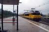 NS 1749 departs Boxtel with 9651 1440 's-Hertogenbosch - Deurne
