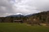 Near Bled, Slovenia