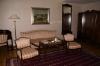 Hotel Grand Toplice, Lake Bled, Slovenia