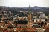 Graz - at Schlossberg
