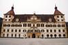 Graz - Eggenberg Palace (Schloss Eggenberg)