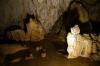 Postojna Caves, Slovenia
