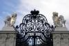 Vienna - Belvedere Palace