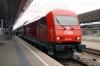 OBB 2016026 at Wien Meidling waiting to depart with REX2791 1600 Wien Meidling - Hartberg