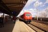 OBB 2016014 arrives into Wien Simmering with REX2519 1243 Bratislava Hlanva Stanica - Wien Hbf
