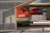 OBB 1144056 waits at Bruck an der Mur with 4084 1532 Graz Hbf - Muzzuschlag